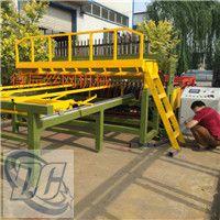 供应钢筋网片焊网机护栏网焊网机安平焊网机