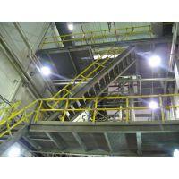 楼梯踏步板,轻型钢格板,水沟盖格栅板,钢格板格栅,热镀锌格栅板规格