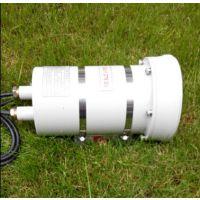防爆红外网络摄像头 60米红外 12V供电防爆网络摄像机