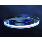 长春博信供应直径150mm 平凸透镜 平凹透镜 双凸透镜 双凹透镜