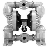 泉州隔膜泵维修-英格索兰隔膜泵效率高