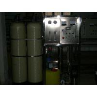 济南小型纯净水灌装设备选青州百川