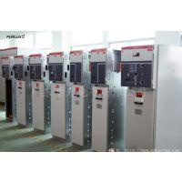 江苏镇江10KV环网柜 10KV计量柜 10KV提升柜 高压开关柜