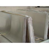 现货直销进口SS400碳素结构钢,SS400冷拉圆棒,SS400冷拉方铁