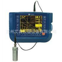 销售2012科技超声波探伤仪 超声波探伤 探伤仪
