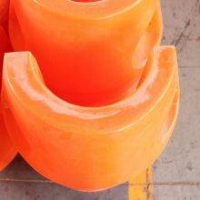 海上浮体生产厂家_273抽沙浮体浮漂