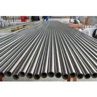 精轧管|薄壁精轧管|宝钢精轧管|耀科金属