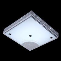 厂家直销LED节能吸顶灯 卧室书房厨房餐厅灯具 可定做 包工程