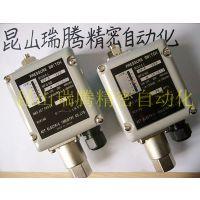 供应ACT压力开关SP-R-300 ( ACT electric 压力继电器 )