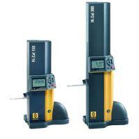 供应瑞士SYLVAC高度测量仪Hi_Cal 150/300