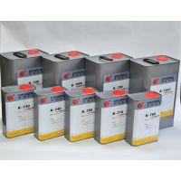 可以粘接PP和PVC的胶水,PP粘PVC高强度胶水