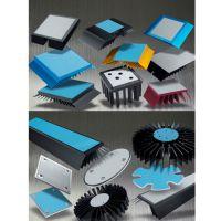 路由器专用导热硅胶片