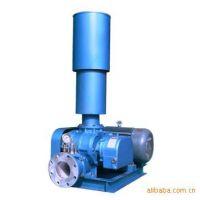 供应污水处理设备&环保设备&曝气设备&三叶罗茨鼓风机
