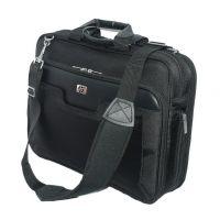 生产加工    库存笔记本包双肩电脑包 14寸17寸笔记本电脑包背包