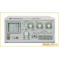 外贸王优质原料晶体管特性图示仪中策df4822特性图示仪22