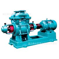 经销供应水环真空泵SK-3 水循环真空泵 抽气真空泵 真空泵2sk-3
