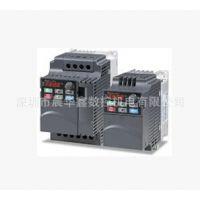 全新原装台达变频器VFD075E43A VFD-E系列380V 7.5KW