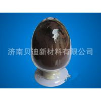 供应优质氧化铽 现货高纯氧化铽 CAS :12037-01-3