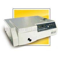 供应上海菁华752752(自动)紫外分光度计