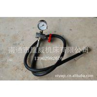 充气工具氮气_氮气价格_优质氮气 工具氮气阀_qc12y液压剪板机充气工具氮气阀