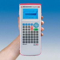 供应手持式电气安装认证测试仪生产,手持式电气安装认证测定仪厂家
