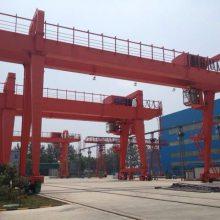 供应求购16吨双梁起重机桥式起重机价格