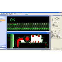 供应CCD检测机、自动化成套控制系统、机器视觉检测系统