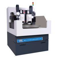 供应供应万和数控精密雕刻机、精雕机、雕铣机、高光机