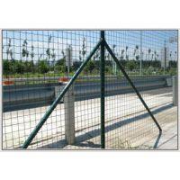 养殖养鸡用铁丝网|荷兰网围栏铁丝网|绿色环保