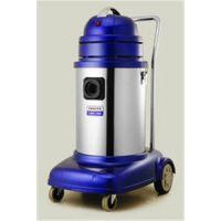 防静电无尘吸尘器价格 LRC-15