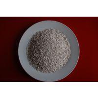 精密铸造砂,莫来砂8-16目 煅烧高岭土 厂家供应 (推荐产品)