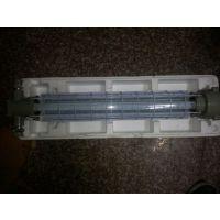 BAY52-X防爆吸顶荧光灯,防爆吸顶荧光灯厂家