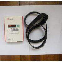 北京英格索兰空压机皮带,英格索兰空压机维修保养配件服务