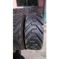 【正品 促销】供应铺轨轮胎填充工程机械轮胎全新耐磨 445/50D71