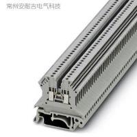 特价销售Phoenix菲尼克斯接线端子TB 2.5-3PV I