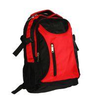 厂家定制 新款男女 双肩包 笔记本电脑包 运动背包 书包(Z1409)