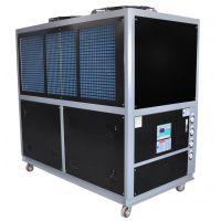 供应注塑冷水机,注塑水冷机,注塑冰水机