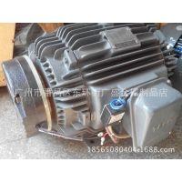 供应TECO15KW-4P无锡东元电机专用刹车器、20HP刹车马达断电刹车器