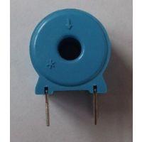 供应微型电流互感器5A:2.5mA  CT23M