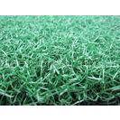 Nylon Green Tennis Artificial Grass Lawns w/ Yarn 12mm