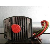 供应ASCO电磁阀EF8342G001正品原装进口ASCO