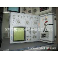 供应XinJian XJ4822  Broken  半导体管特性图示仪