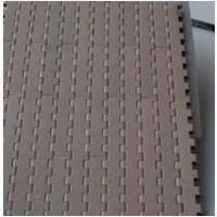 优质供应BZ-W1000型直行平板塑料网链 气雾剂灌装机输送配件