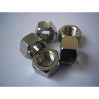 不锈钢标准件品牌,华喆标准件(图),不锈钢标准件厂家