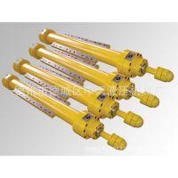 供应销售各种吨位液压油缸,电动泵,手动泵等 13583497638