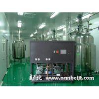 TH-80-600LZ -60~-80深冷机组 低温冷阱 超低温冷冻箱厂家直销