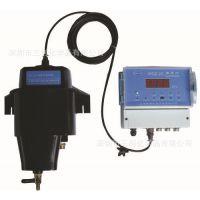 WGZ-2C在线浊度计Turbidimeter-在线浊度仪-上海在线浊度计