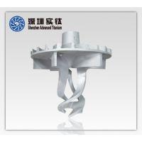钛合金泵优质供应商 钻采设备 管道设备 石油泵 特质泵