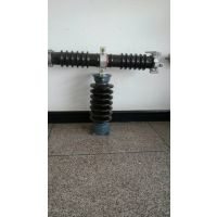 RXWO-35/0.5,RW9-35/0.5A,RW10-35/0.5A户外高压限流熔断器