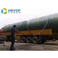 广西污水处理设备生产厂家,高速公路污水设备